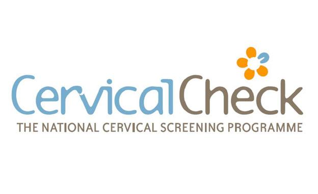 cervical check logo
