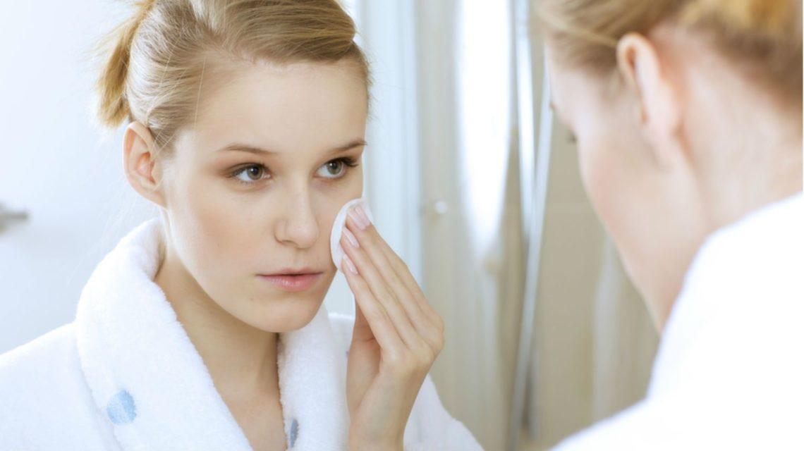 Dermatology Service In Dublin